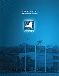 PERMA-2013-AnnualReport