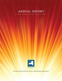 PERMA-2011-AnnualReport